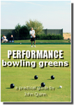 Buy Performance Bowling Greens Bestselling eBook
