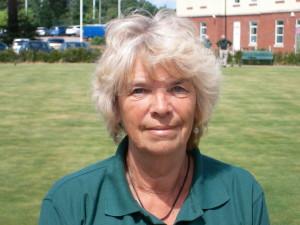 Lynn Stanway